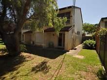 Townhouse - 5/126 Walkerville Terrace, Walkerville 5081, SA