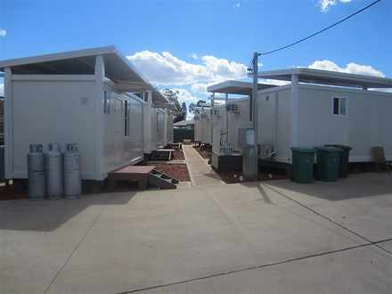 Unit - 54 Louth, Cobar 2835...