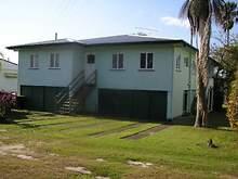 Flat - 3/12 Plume Street, Redcliffe 4020, QLD