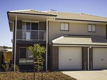 Townhouse - G/6 Mactier Drive, Boronia Heights 4124, QLD