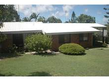 House - 6 Currawong Street, Noosa Heads 4567, QLD