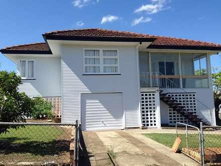 House - 8 Ronmack Street, C...