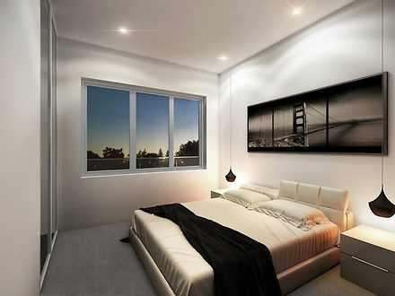 Apartment - 10/366 Pascoe V...