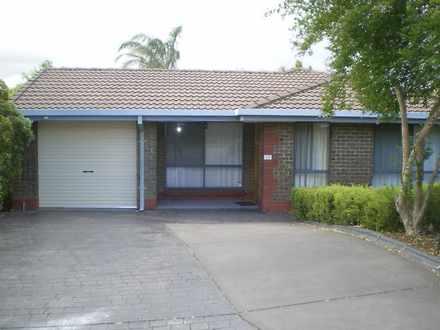House - 14 Gibbs Crescent, ...