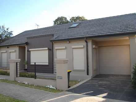 31B Holdsworth Street, Merrylands 2160, NSW House Photo