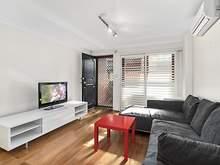 Apartment - 6/227 Liverpool...