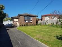 House - 2 Elva Court, Mitch...