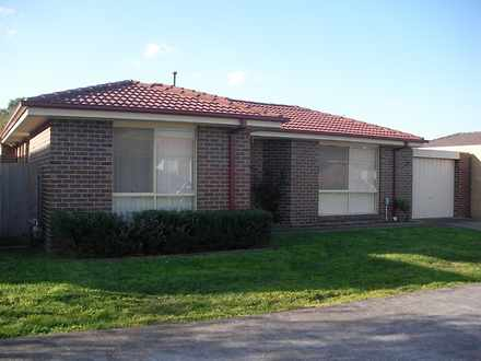 House - 14 Grierson Drive, ...