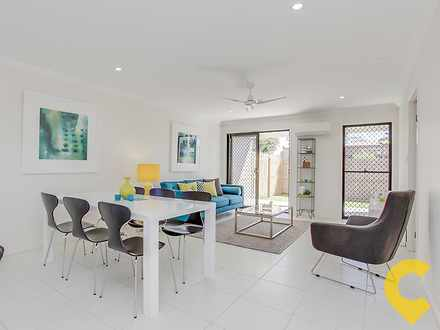 House - 13/40 Ellis Road, L...