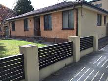 House - 5A Browns Road, Clayton 3168, VIC