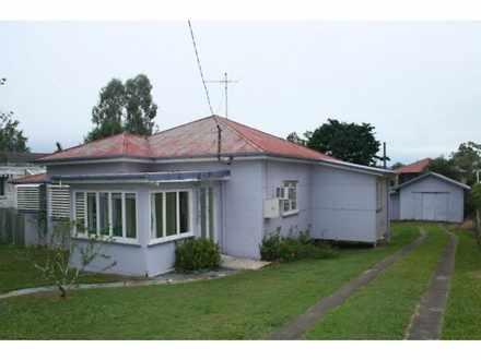 House - 34 Allan Terrace, C...