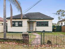 House - Richardson Street, Fairfield 2165, NSW