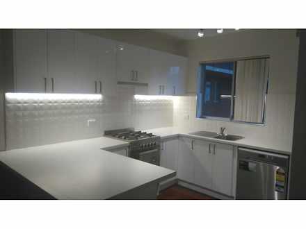 Apartment - 6/8 Wood Street...