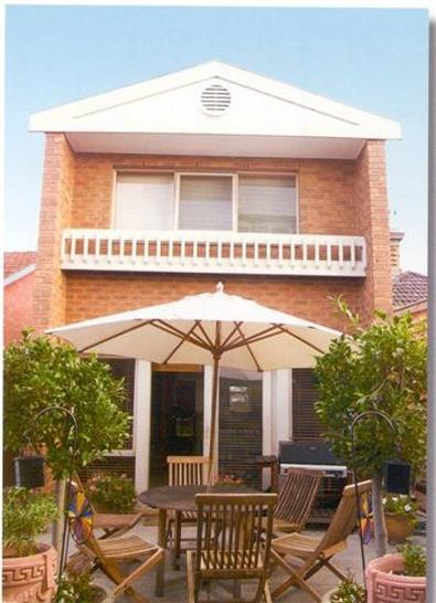 29 Andrew Street, Windsor 3181, VIC House Photo