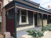 House - 294 Carrington Street, Adelaide 5000, SA