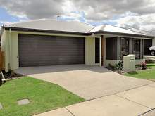 House - 19 Kent Street, Heathwood 4110, QLD