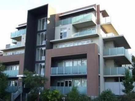 Apartment - 305/13-15 Goods...