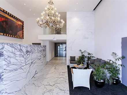 912/176 Morphett Street, Adelaide 5000, SA Apartment Photo