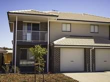 Townhouse - I/6 Mactier Drive, Boronia Heights 4124, QLD