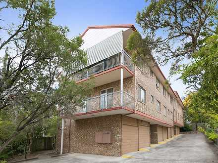 Apartment - 6/50 Wilkie Str...