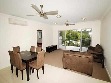 5/3 Deloraine Close, Cannonvale 4802, QLD House Photo