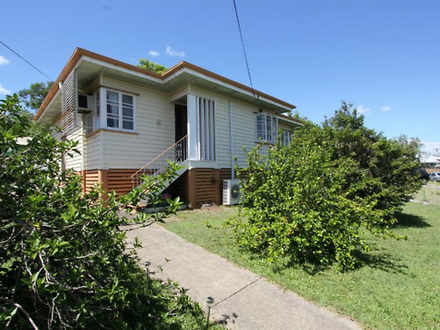 House - 2 Reginald Street, ...