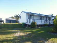 House - 12 Tarwhine Street, Tin Can Bay 4580, QLD