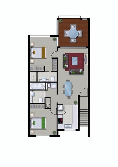 25182 floorplanhires 1568963948 primary