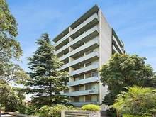 Apartment - 30/30 Alice Street, Harris Park 2150, NSW