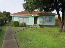 House - 30 Banksia Street, ...