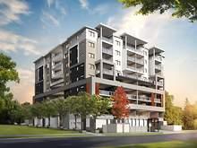 Unit - 45 Regent Street, Woolloongabba 4102, QLD