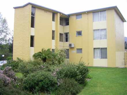 Apartment - 310/1 Batchelor...