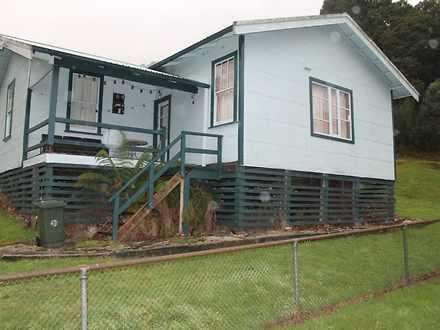 House - 14 Clemons Street, ...