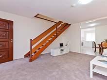 House - 8/47 Boronia Avenue, Nedlands 6009, WA