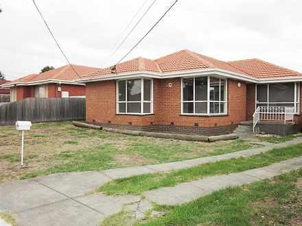 House - 5 Lantana Avenue, T...