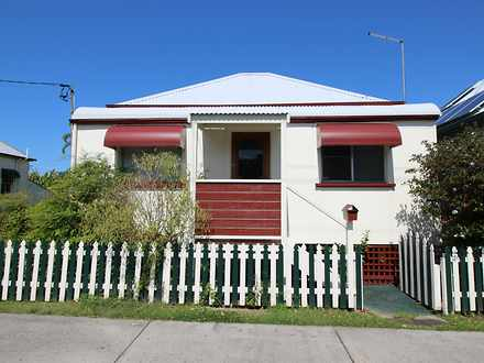 House - Maclean 2463, NSW
