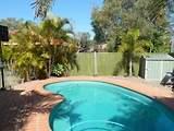 House - 171 Monterey Keys D...