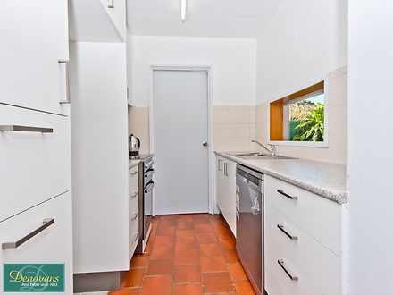 House - 1/47 Blackwood Stre...