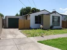 House - 9 Hayden (Albion) Crescent, Sunshine 3020, VIC