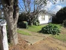 House - 52 Yarram Street, Y...