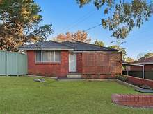 House - 7 Metcalf Avenue, Carlingford 2118, NSW