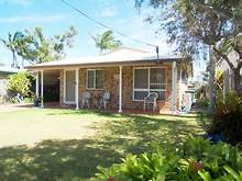 House - 14 Melbourne Street, Yeppoon 4703, QLD