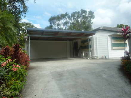 House - 277A Finucane Road,...