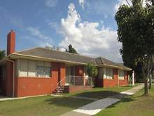 House - ROOM 5/2 Norwood Co...