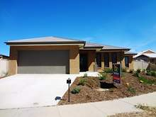 House - 25 Grantham Terrace, Kangaroo Flat 3555, VIC
