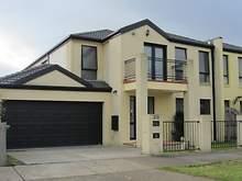 House - 28 Warramunga Road, Bundoora 3083, VIC