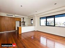 House - 24/65 Milligan Street, Perth 6000, WA