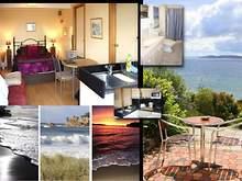 Apartment - Hobart 7000, TAS