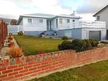 House - 64 Ashbourne Grove,...
