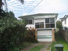 House - 8 Asquith Street, Morningside 4170, QLD